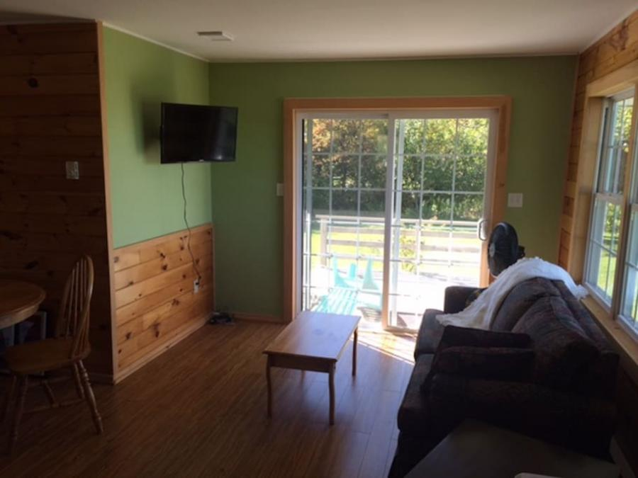 Forest Hills Lane Vacation Properties