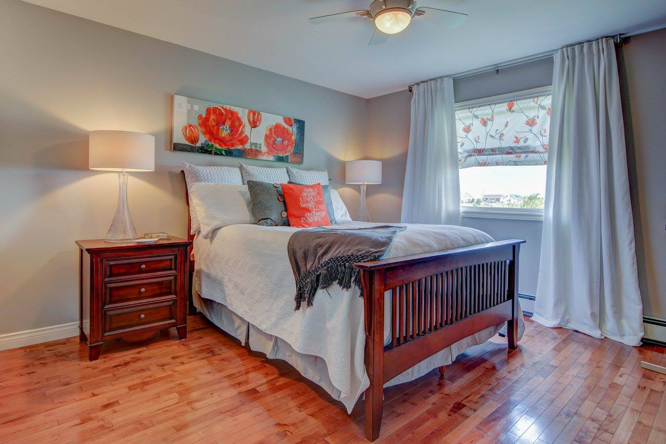 Plover Beach Bed And Breakfast