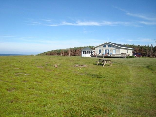 Paradise Haven Cottage