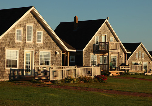 Driftwood Country Cottages