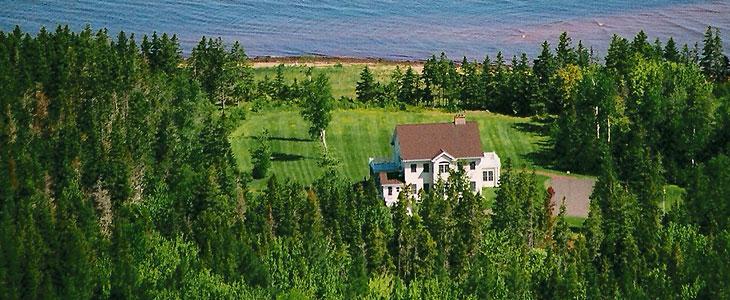 Maplehurst Properties