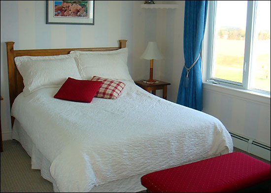 Firedance Country Inn Bed & Breakfast