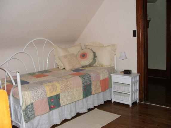 Meadowview Guest House/Cottage