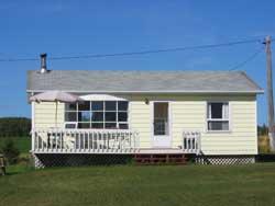 Hampton Haven Cottages