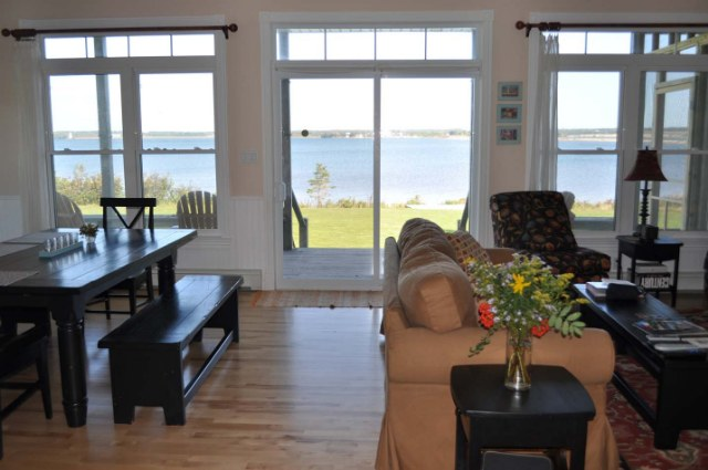 Selkie Shores Beach House