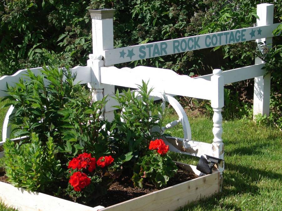 Star Rock Cottage