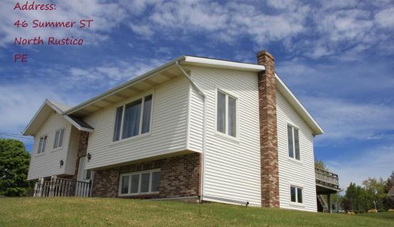 Rustico Acres Vacation Home