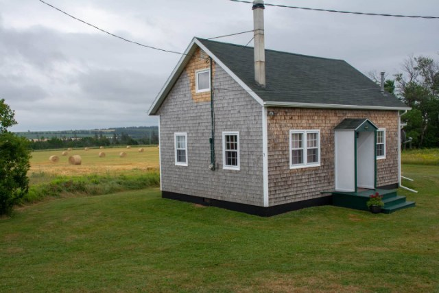 Eileen's Country Cottages