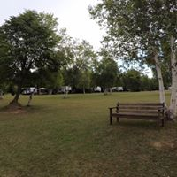 Somers By The Beach- Campground