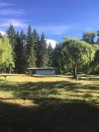 Whispering Pines RV Resort