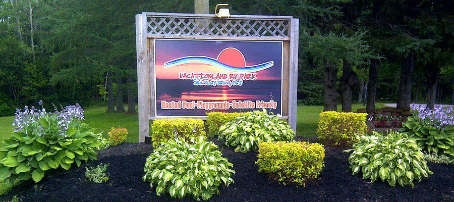 Vacationland RV Park & Family Campground