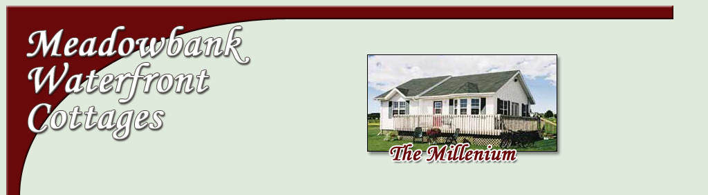 Meadowbank Waterview Cottage- 15 Dalton's Lane