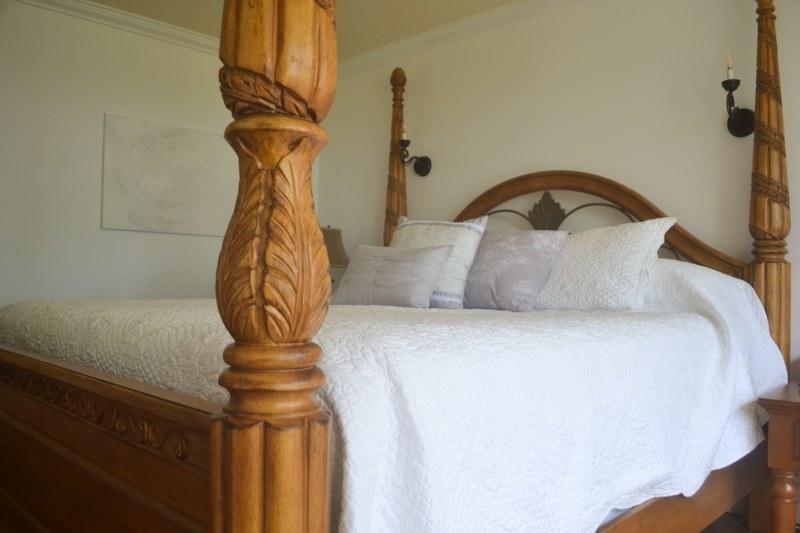Sea Glass Bed & Breakfast