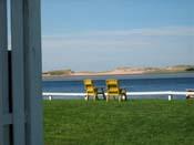 John B's Oceanfront Cottages