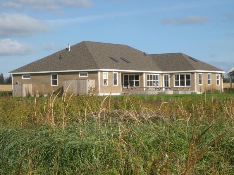 Hampton Beach Properties Beach House